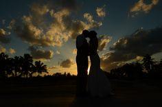Bahamas destination wedding | Katelyn + Jim | wedding dress - Lea-Ann Belter Annabelle | photography - Great Exuma Bahamas at Sandals Emerald Bay-007