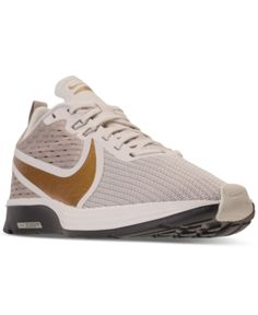 huge selection of e446a 36103 Nike Women Zoom Strike 2 Running Sneakers from Finish Line