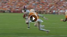 Vols drop to 18th, Virginia Tech out in latest in AP Top 25 Poll: Vols drop to 18th, Virginia Tech out in latest in AP Top 25 Poll