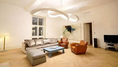 Chick, modern apartment with stunning location in 1010 for short or long term Feel like home away from home! High Class, Luxury Apartments, Very Well, Home And Away, Vienna, In This Moment, Modern, Design, Trendy Tree