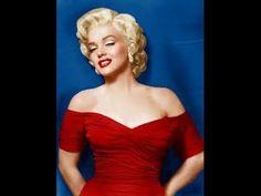 Did Bobby Kennedy Kill Marilyn Monroe? - YouTube