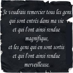 Discover recipes, home ideas, style inspiration and other ideas to try. Men Quotes, Faith Quotes, Words Quotes, Life Quotes, Sayings, Idriss Aberkane, Great Sentences, Citation Force, Message Positif
