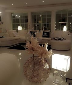 About Home On Pinterest Mansions Luxury Mansions And Luxury Homes