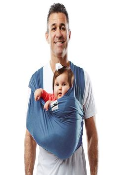 10 Best Baby K Tan Active Carrier Images On Pinterest Baby