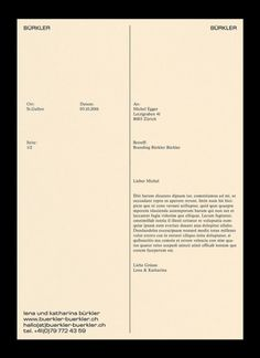 Layout graphic, design, typography Use of Fountains and Statuary in English Monastic Gardens Article Invoice Design, Letterhead Design, Graphic Design Posters, Graphic Design Typography, Graphic Design Inspiration, Branding Design, Line Branding, Booklet Design, Stationary Design