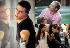 Time flies:  20 movies turning 20 in 2016