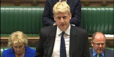 Government Minister gives evidence on future of Innovate UK - News from Parliament - UK Parliament