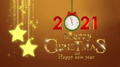 Happy New Year 2021 Wishes, Greetings, Messages, Quotes, Images, Gif Happy New Year Message, Happy New Year Quotes, Happy New Year Wishes, Happy New Year Greetings, New Year Wallpaper, Merry Christmas And Happy New Year, Messages, Christmas Ornaments, Wallpapers
