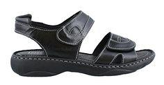 Josef Seibel Women's Debra Roma Black Sandal 36 (US Women... https://www.amazon.com/dp/B0038KO1H2/ref=cm_sw_r_pi_dp_x_l28Lyb7CGG6SZ