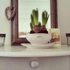 Mooie  gezellige hoekjes maken  by brocante_at_home