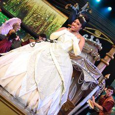 #TianaTuesday #tiana #matmm #mapmaker #mapmakers #magicalmap #mickeysmagicalmap #magicalmappictures #mickeyandthemagicalmap #fantasylandtheater #disney #disneyland #disneypark #disneymagic #disneyparks #disneyland60 #disneylanddave #dreamscometrue #DisneylandResort #diamondcelebration #DisneylandPhotography #womenofthemap by disneysith