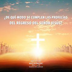 #IglesiadeDiosTodopoderoso #Jesús #Evangelio #Cristo #Revelación #Juicio #MisteriosDelaBiblia #VideosCristianos #PelículaDeJesús #NombreDeDios #ElhijodelHombre  #LosÚltimosDías #ElRegresoDeJesús #LaSegundaVenidaDeJesús #Buscar Jesus Reyes, Jesus Return, Beautiful Voice, The Voice, Videos, Movies, Movie Posters, Salvador, Revelation 16