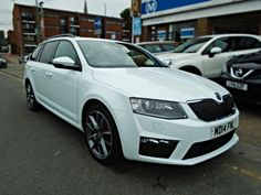 Used Skoda cars in Maidstone from Marshams Car Sales Car Show, Cars For Sale, Finance, Cars For Sell, Economics