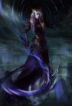 Картинки по запросу воин инквизитор фэнтези