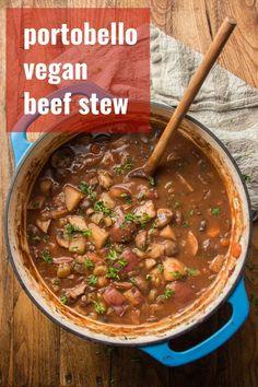 Barbecue Recipes, Veg Recipes, Delicious Vegan Recipes, Vegetarian Recipes, Vegetarian Barbecue, Healthy Recipes, Vegetarian Cooking, Healthy Meals, Dinner Recipes