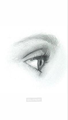 #Drawing ideas, #eyedrawing, #pencildrawing Pencil Drawings, Drawing Ideas, Original Artwork, It Works, Social Media, Ink, Eyes, The Originals, Design