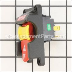 Ryobi table saw switch wiring diagram gallery wiring table and switch assembly home repair pinterest keyboard keysfo gallery keyboard keysfo Images