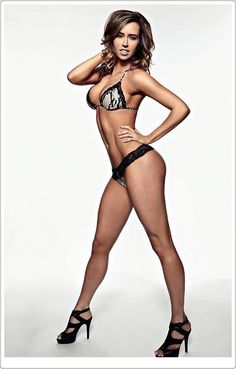 Mariah Rivera, exquisite beauty and perfect body. The best in the world. Seaward Collection