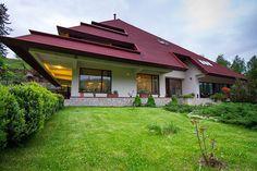 Interior Architecture, Interior Design, Home Fashion, Cabin, Club, House Styles, Outdoor Decor, Dreams, Home Decor