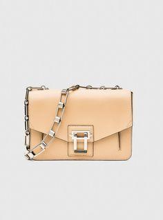 Proenza Schouler Shoulder - Handbags