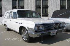 Flickr Search: hearse   Flickr - Photo Sharing!