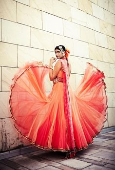 IT'S PG'LICIOUS — anarkalilove: @bollywoodeditorial Iooove your... #anarkali