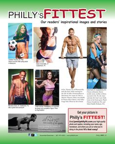 PF-PhillysFittest-1114.indd