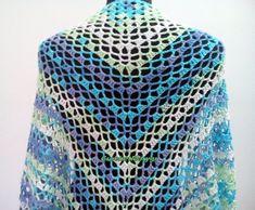 15 Trendy Ideas For Crochet Summer Shawl Infinity Scarfs Red Heart Crochet Patterns, Crochet Poncho Patterns, Crochet Shawl, Knitting Patterns Free, Crochet Boot Socks, Crochet Gloves, Crochet Slippers, Granny Square Pattern Free, Baby Girl Crochet Blanket