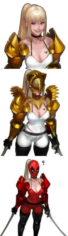 011303602aeb8c0e0763c433aceccfa845b008a4372a7-odIHXr_fw658 (600×2084) Game Concept Art, Character Concept, Character Art, Character Illustration, Illustration Art, Anime Manga, Anime Art, Art Costume, Digital Art Girl