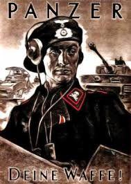 Bildergebnis für ww2 german posters