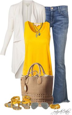 """""""Untitled #576"""" by partywithgatsby on Polyvore"""