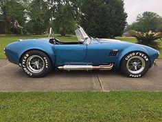 1965-Shelby-Backdraft-Roadster-RT3-Cobra