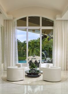 15 Best Palm Beach Gardens Images