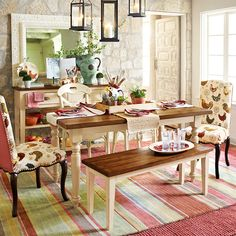 1000 Images About Dining Room On Pinterest Roosters