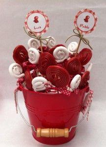 IMG_0597 Chocolate Bouquet, Dessert Table, Birthdays, Valentines, Baby Shower, Sugar, Candy, Sweet, Flower
