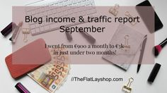 How to make money online as a new social by TheFlatLayshop on Etsy