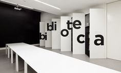 P-06 Atelier | To be or not to be, Knowledge Pavilion, Lisbon, 2012