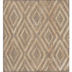 Surya is a leading manufacturer of high-quality, fashion-forward area rugs and coordinating home accessories. Browse our large selection of contemporary, traditional, designer and custom products for every lifestyle Decorative Accents, Accent Furniture, Accent Decor, Home Accessories, Bedding, Area Rugs, Wall Decor, Traditional, Contemporary