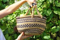 Sisal bag large sisal bag large sisal market bag woven bag