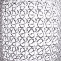 Venez découvrir les nouvelles textures des objets d'imprime-moi un mouton pendant la design week à la cité de la mode et du design ! À partir du 3 septembre... @parisdesignweek #design #parisdesignweek #texture #pattern #3d #3dprinting #textureart www.imprimemoiunmouton.com