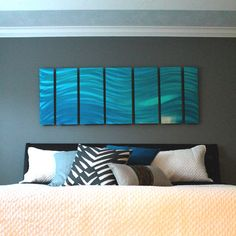 Modern Bedroom Design, Pictures, Remodel, Decor and Ideas - page 76