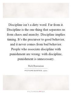 Résultats de recherche d'images pour « buck brannaman on discipline »