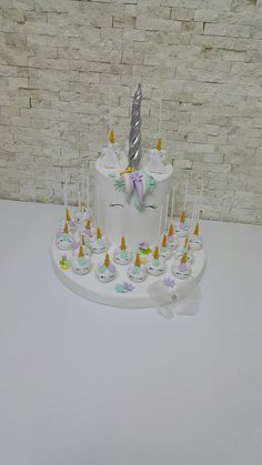 Popcake www.sekeragaci.com.tr