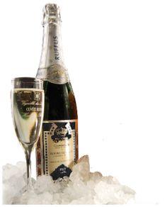 Naar jaarlijkse gewoonte zijn in Brugge de beste Belgische wijnen verkozen. Ook voor deze elfde editie bracht de Vereniging van Vlaamse Sommeliers een panel van professionele proevers bij elkaar in de Hotelschool Ter Groene Poorte. Er werd geproefd in zes verschillende categorieën: fris mousserend,