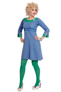 Margot Kjole - Barbie French Mod Fashion, Womens Fashion, Embroidered Tunic, Barbie, Clothing Patterns, New Dress, Designer Dresses, Dress Skirt, Dresser