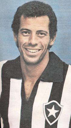 Carlos Alberto Torres - Botafogo