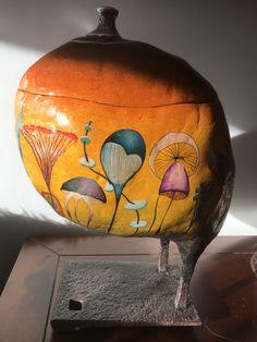 Homework, Globe, Balloon