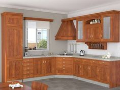 Modern Kitchen is a leading international online kitchen store. Kitchen Cupboard Designs, Kitchen Cabinet Styles, Kitchen Cabinet Storage, Modern Kitchen Cabinets, Kitchen Dinning, Home Decor Kitchen, Kitchen Furniture, Home Kitchens, Modern Kitchen Interiors