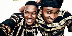 Music duo Reggie n Bollie drop hints of bigger projects this year    After making Ghana and the whole of Africa proud in the X-Factor competition in the UK Reggie and Bollie have been on the ascendance with their music. The have released few hits songs and videos in 2016 to keep their fans entertained coupled with few tours around the globe. The duo have announced that this year is going to be an even bigger year in their music career as they promised their fans of fresh tunes to drop soon…