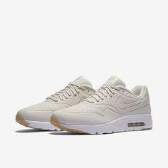 Nike Air Max 1 Ultra Moire Men's Shoe